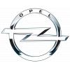 Opel Wien GmbH