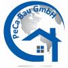 Peca Bau GmbH