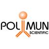 Polymun Scientific Immunbiologische Forschung GmbH logo image