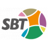 SBT Sportsbetting Technology GmbH