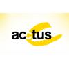 acctus Personalberatung GmbH