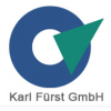 Karl Fürst GmbH