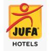 JUFA Holding GmbH