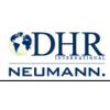 NP Neumann & Partners GmbH