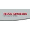 HELION Immobilien Beteiligung GmbH