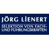 JÖRG LIENERT AG ZÜRICH