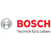 System Architect (m/w/d) - Wien job image