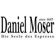 Servicetechniker (w/m) für Kaffeemaschinen job image