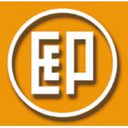 Elektrotechniker/ Softwaretechniker (m/w) job image