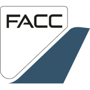Lehrling bei FACC job image