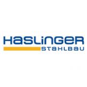 Bauleiter/in job image