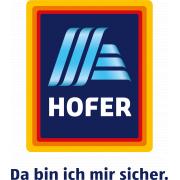 Verkaufsmitarbeiter/in job image