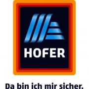 HOFER-Lehre job image