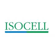 ISOCELL- Mitarbeiter im Außendienst für Niederösterreich / Wien / nördliches Burgenland job image