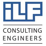 Projektleiter für Elektrotechnik (m/w) job image