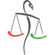 Mitarbeiter/in für das Direktions-/Vorstandssekretariat  job image
