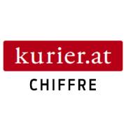 Küchenchef/in job image