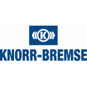 more than a job! Lehre bei KNORR-BREMSE job image