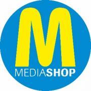 Mitarbeiter/in im Verkauf (Einzelhandel) job image