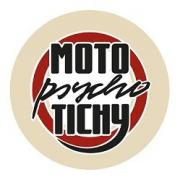 MOTOPSYCHOS NEXT TOP-TECH (m/w) job image