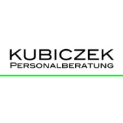 KEY ACCOUNT MANAGER_IN - MEDIEN job image