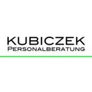 Back Office / Sekretariat (m/w) - Teilzeit 25-30 Stunden job image