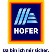 HOFER IT Berufspraktikant/in job image