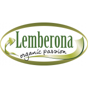 Verkaufsberater/in Bio Bistro – Lebensmittelverkauf – Ernährungsberatung  job image