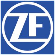 Vertriebsingenieur (m/w) für Antriebstechnik Maschinenbau job image