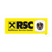 Mitarbeiter/in für Customer & Sales Services job image