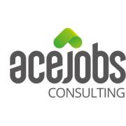 HR-Spezialist/in - Schwerpunkt Technik job image