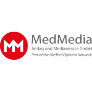 Grafik / Mediendesign (m/w) - Mitarbeiter/in job image