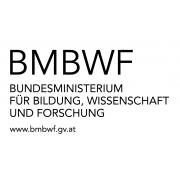 Assistent/in für das Back Office job image