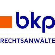 Assistent/in Rechtsanwaltskanzlei job image