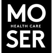 Planer / Projektleiter (m/w) Medizintechnik job image