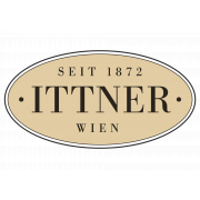 MODE- und KUNDENBERATER/IN job image