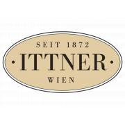 Gastgewerbe Tourismus Ittner Gmbh Co Kg Jobs