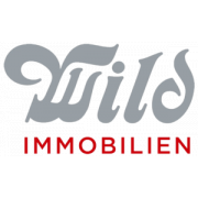 Immobilienverwalter/in job image