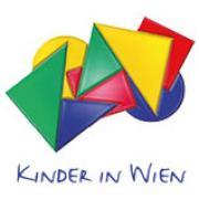 Pädagogen/Pädagoginnen für Kindergarten job image