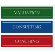 Assistent/in der Geschäftsführung job image