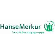 Regionale/r-Sales-Manager/in job image