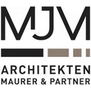 Hochbautechniker/in für Einreich-, Polier- und Detailplanung job image