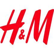 H&M ÖSTERREICH SUCHT LEHRLINGE FÜR EINZELHANDELSKAUFFRAU/MANN job image