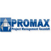 Projektleiter (m/w) für Anlagen- und Rohrleitungsplanung job image