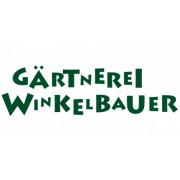 Gärtner / Gärtnerin job image