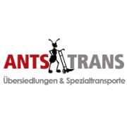 Assistenz Administration Verwaltung Ants Trans Roschek Horsky