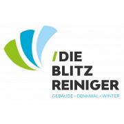GÄRTNERHELFER/IN / WINTERDIENSTMITARBEITER/IN 40H job image
