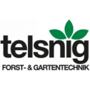 Gebietsleiter/Area Sales Manager (m/w/d) job image