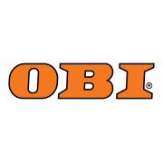 Obi sucht Badplaner (m/w) job image