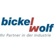 technische Angebotslegung im Bereich Industriearmaturen job image